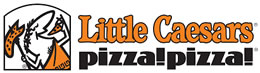 little-caesars-pizza-ferforje