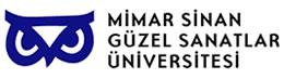 mimar-sinan-universitesi-ferforje
